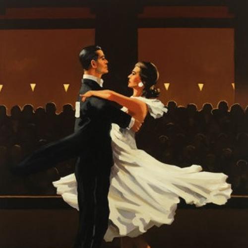 Moonlight Waltz By Adi Goldstein(Royalty Free Music)