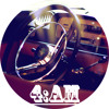 4Am (Original Mix)