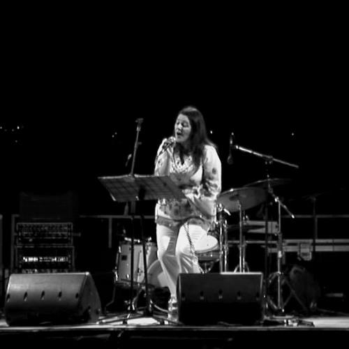 I Had A King cover Joni Mitchell - Nereide Trio