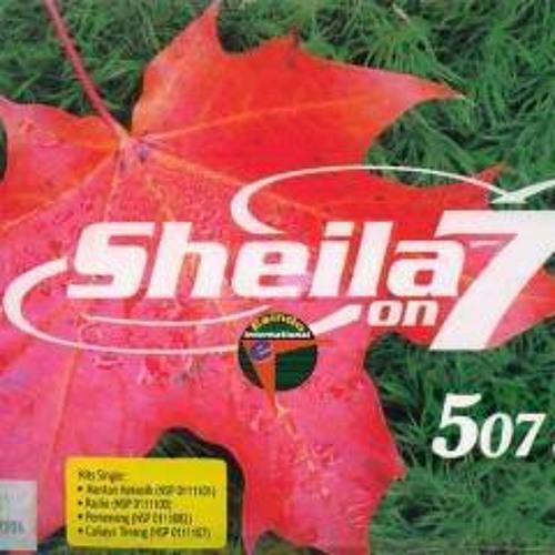 Terlalu Singkat (Sheila On 7 Cover)