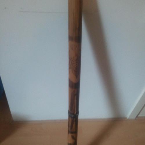 Didgeridoo 050913 01