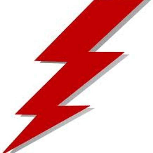 Repp Dj Bolt King Lightning MIx