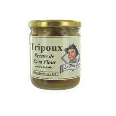 Triperie