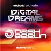 DASH BERLIN @ Digital Dreams Music Festival 13