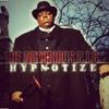 Notorious B.I.G. - Hypnotize (.sauce Version)