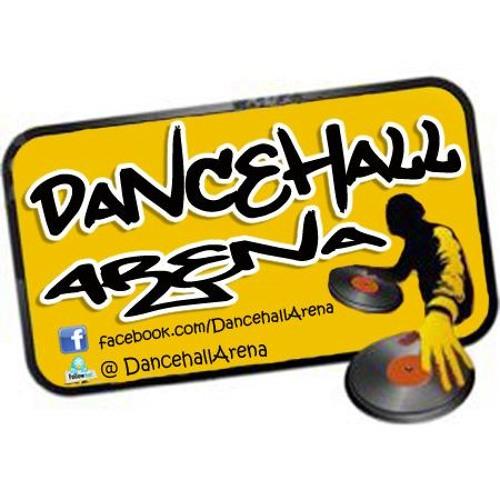 TWIN OF TWINS (ARTHRITIS VOICE)- REPRESENTING FOR PREZZI & DANCEHALLARENA.COM