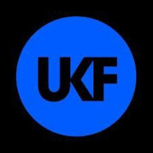 """Black Mountains"", as seen on UKF. 