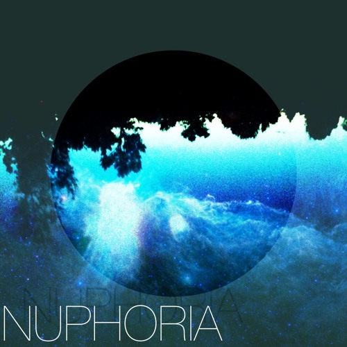N U P H O R I A - Where Did We Come From? (preview)