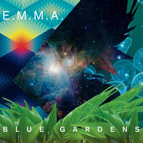 E.M.M.A. - Dream Phone VIP