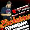 Viejas Pero Buenas Bachata Mix By Dj GARRILLERO EL TERRORISTA