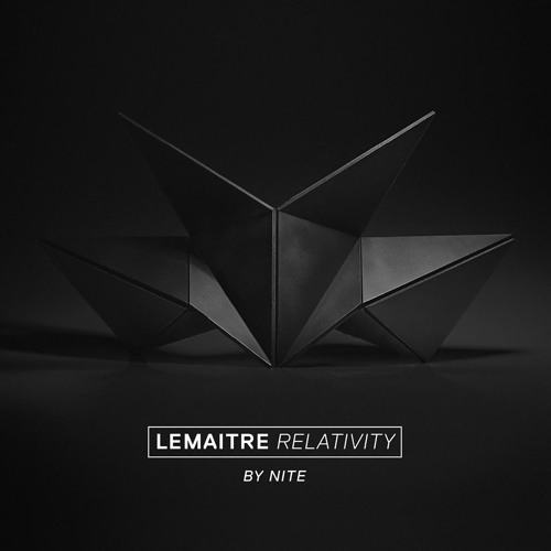 "Lemâitre ""Continuum"" (Fehrplay Remix) **Out Sept 30th**"