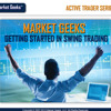 Learn Short Term Gold Trading Strategies