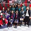 AKB48 - Seishun To Kizukanai Mama[ThaiVer.][Choyu999]