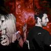 Ndone Ft, Lady Gaga - Love Game (metal)