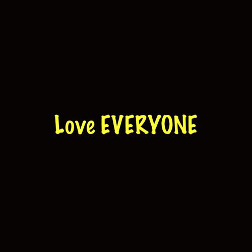 Same Love (From A Christian) - Macklemore cover (Seth Rinehart)