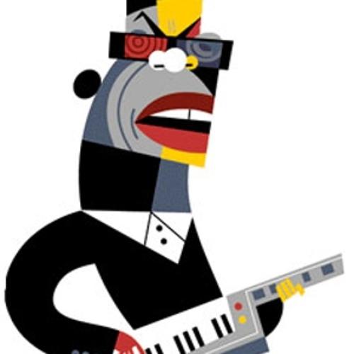 Herbie Hancok - Bring Down The Birds / Raymon Lazer Réedit -