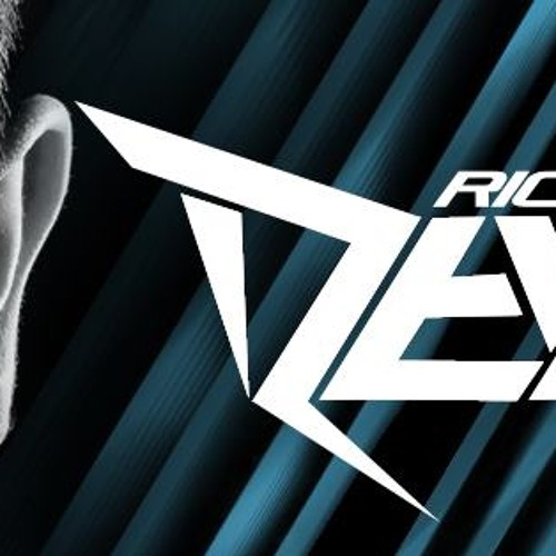 Ricardo Reyna- Sabrosa (Brian Mart Remix)(demo)