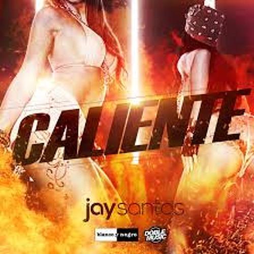 Jay Santos - Caliente [Luigi Pilo Cool Merengue Remix]