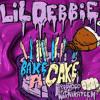 LIL DEBBIE x NIK NIKATEEN >> BAKE A CAKE