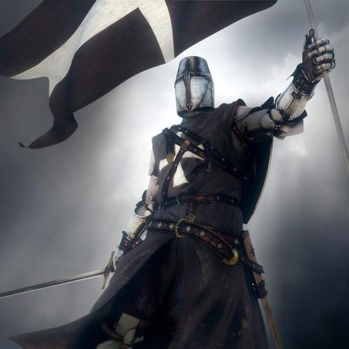The Warrior's Destiny