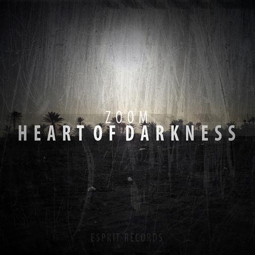 Zoom - Heart of Darkness/Rothko