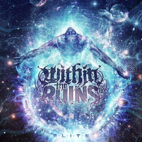 Within The Ruins - Terminal ( With vocals )