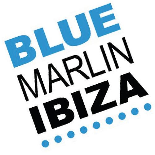 Blue Marlin 60 Mins