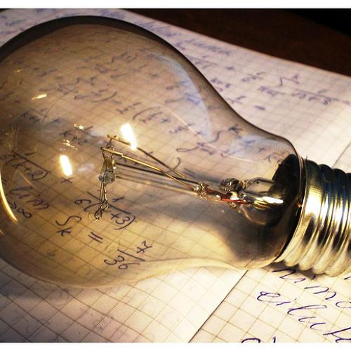 Big Ideas REDUX