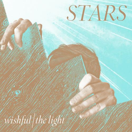 """The Light (7"""" Vinyl B-Side)"""