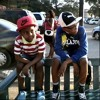 We Own It- Wiz Khalifa & 2 Chainz