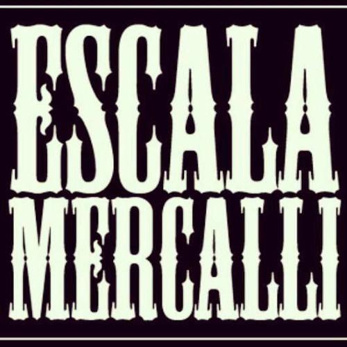 Mr. PiKa (escala mercalli) ft. TunDah WaM (lirikinguistika)_Blaa Blaa Bloooh