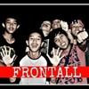 FRONT ALL(PUNK ROCK) - STINGKY MOUTH