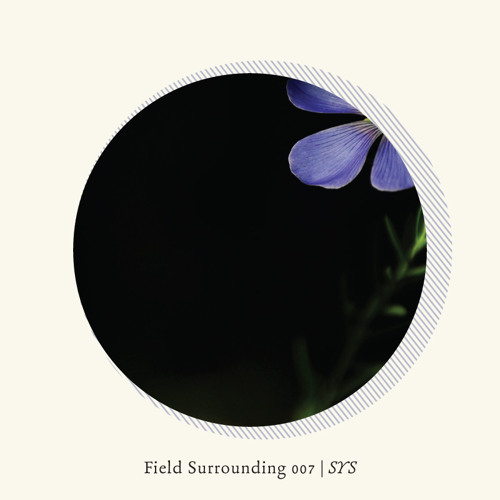 Field Surrounding 007 - SYS