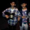 sandiwara cinta ( cover amhir ft. udin )