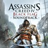 Download Assassin's Creed Black Flag (Main Theme Official) - Brian Tyler Mp3