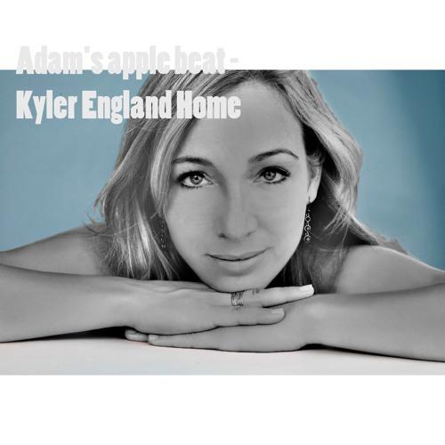 Adam's apple beat - Kyler England Home; Free Download.)