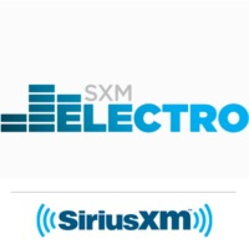 Tritonal Talk Upcoming EP (Electric Zoo 2013)