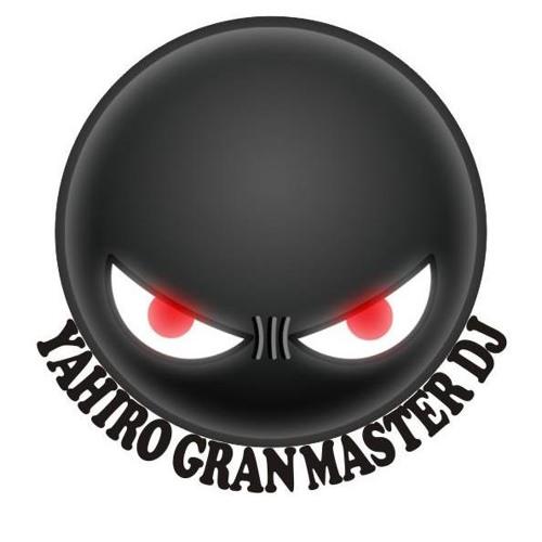 Amara La Negra    'ayy Ay Ayyy by yahiro gran master dj