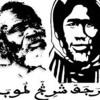 Khassida rék - Sr Cheikh Fall Khassida (creato con Spreaker)