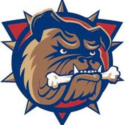Bulldogs' head coach Sylvain Lefebvre on rookie camp