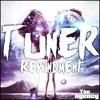 TuneR-Rewindment (You Own My Soul) Ft. Nate Monoxide