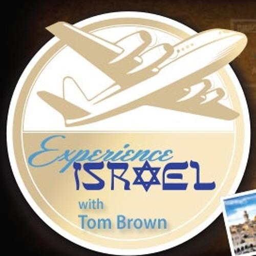 13-09-05 Experience Israel