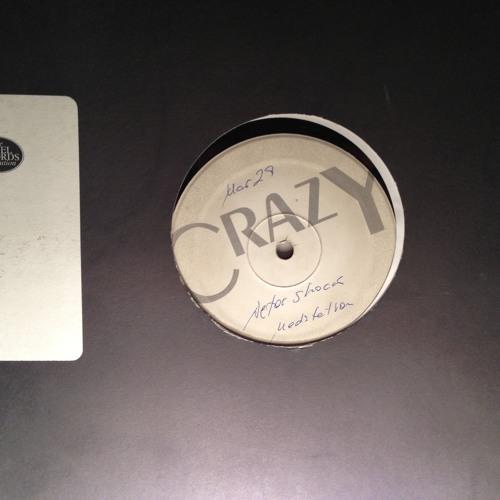 Bootleg Crazy.WAV
