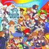 Kingdom of Sanctuary (Kingdom Hearts Passion / Sanctuary EO Dubstep Remix mp3