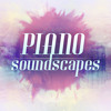 Piano Soundscapes - Demo 7