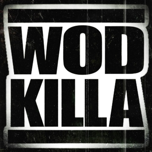WOD Killa Mix (Dirty)