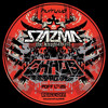 Stazma the Junglechrist - Nuisance 4 feat Le Crabe mp3