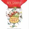 Fortunately, The Milk by Neil Gaiman
