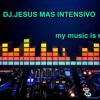 Efren Rodriguez (For Personal PVT Dj Jesus Mas Intencivo)