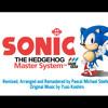 Bridge Zone Remix - Sonic The Hedgehog